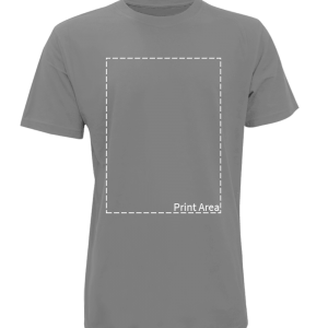 100-Cotton-Grey-A3