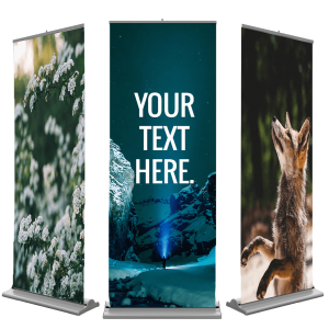 pull-up-banner-size-160x60-cm