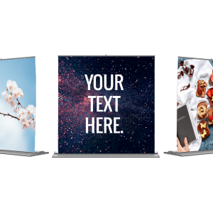 pull-up-banner-size-200x200-cm