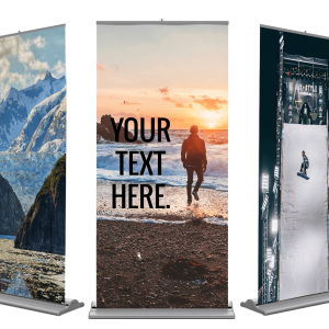 pull-up-banner-size-200x85-cm