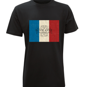 french-t-shirt-a4