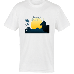welcome-to-mauritius-t-shirt-a4